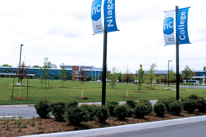 welland-campus-entrance-with-banner.jpg