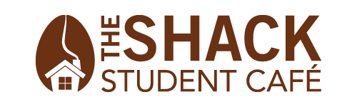 The Shack Logo